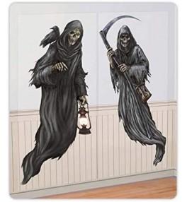 Dekoratsioon Halloween...