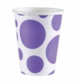 Joogitops 266ml 'New Purple...