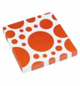Salvrätikud 'Orange Peel...