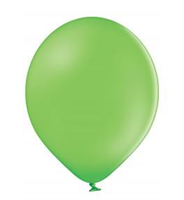 Pastel Lime Green B85 / 27...
