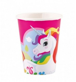 Joogitops 266ml 'Unicorn',...