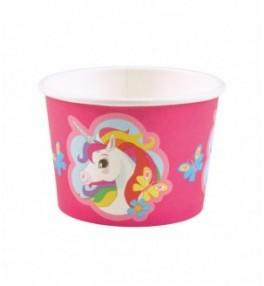 Jäätisetopsid Unicorn,...