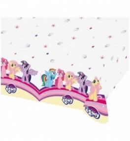 Laudlina 'My Little Pony'...