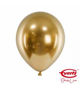 11' Satin õhupall Luxe Gold...