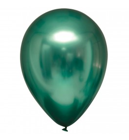 11' Satin õhupall Luxe Emerald