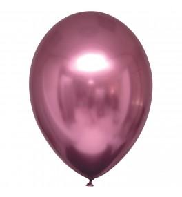 11' Satin õhupall Luxe...