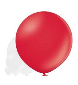 B250 (60 cm) õhupall Cherry...