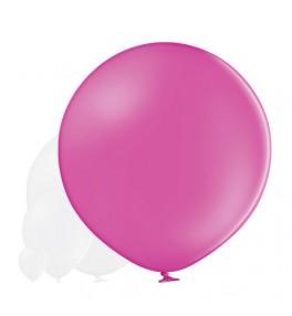 B250 (60 cm) õhupall Rose, 1tk