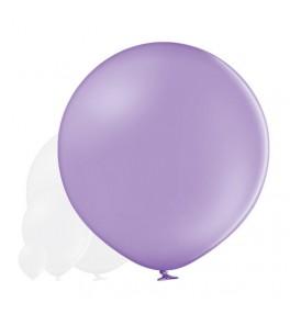 B250 (60 cm) õhupall...