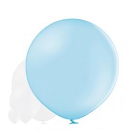 B250 (60 cm) õhupall Sky...