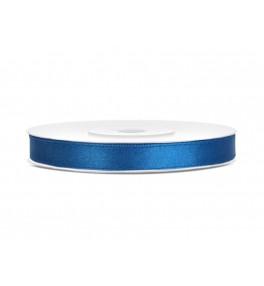 Satään sinine, 6 mm*25 m