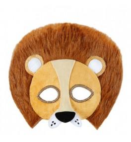 Mask lõvi