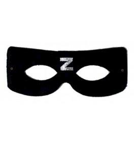 Lastemask Zorro