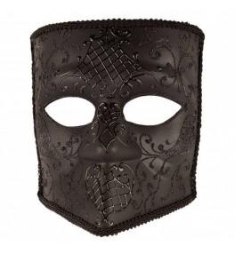 Mask Venetian must