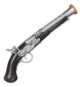 Püstol Antique 35cm