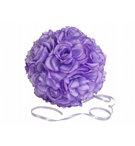 Dekoratsioon 'Flower balls,...
