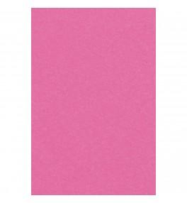 Laudlina paber Bright Pink...