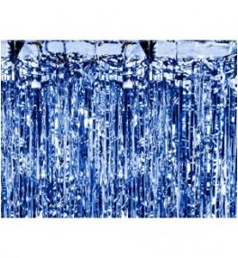Dekoratsioon uksele (blue)...