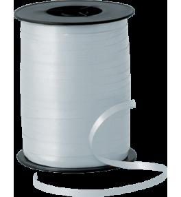 Plastpael silver 5 mm * 500 m
