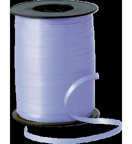 Plastpael lilac 5 mm * 500 m