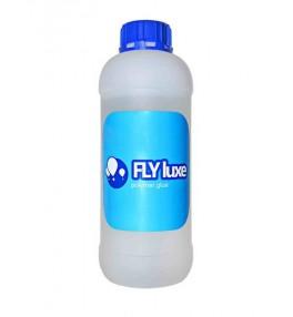 FLYLuxe 0,85 l