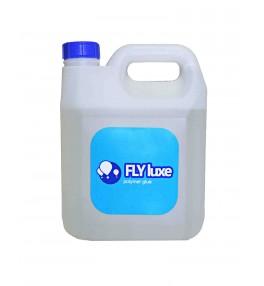 FLYLuxe 2,5 l