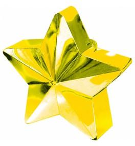Raskus 'Star gold' 150 g