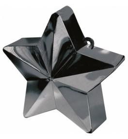 Raskus 'Star black' 150 g