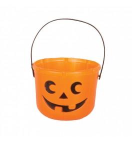 Ämber Halloween 18cm