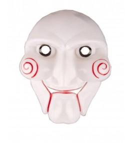Mask 'Horreur'