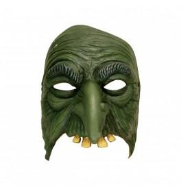 Mask F.whitch