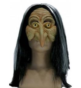 Mask nõid