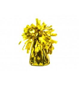 Raskus foil Gold 130gr