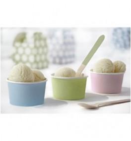 Jäätisetops Mix 170ml, 6tk.