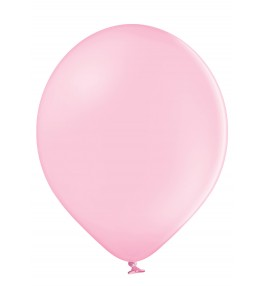 Pastel Pink B85 / 27 cm...