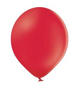 Pastel Red B85 / 27 cm...