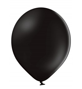 Pastel Black B105 / 30 cm...
