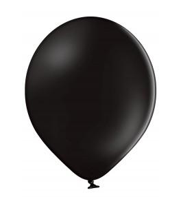 Pastel Black B85 / 27 cm...