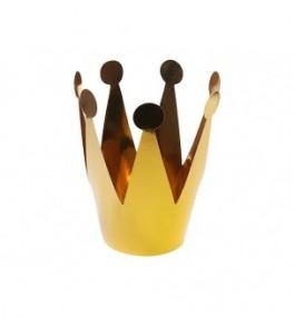 Kroonide komplekt 7,0cm (3tk)