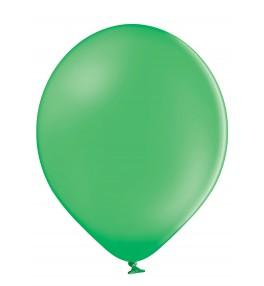 Pastel Bright Green B105 /...