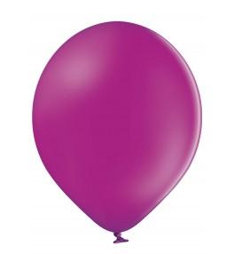 Pastel Grape Violet B105 /...