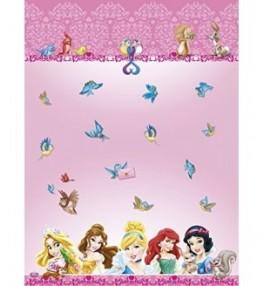 Laudlina plastik 'Princess...