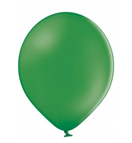 Pastel Leaf Green B105 / 30...
