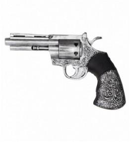 Püstol 25cm