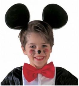 Peavõru Mikki hiir