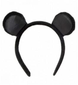 Peavõru 'hiir'