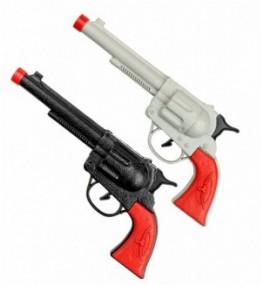 Püstol Cowboy