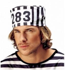 Müts (vangistatu)