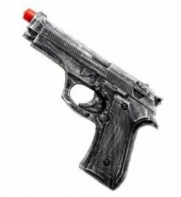 Püstol 19cm