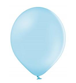 Pastel Sky Blue B105 / 30...